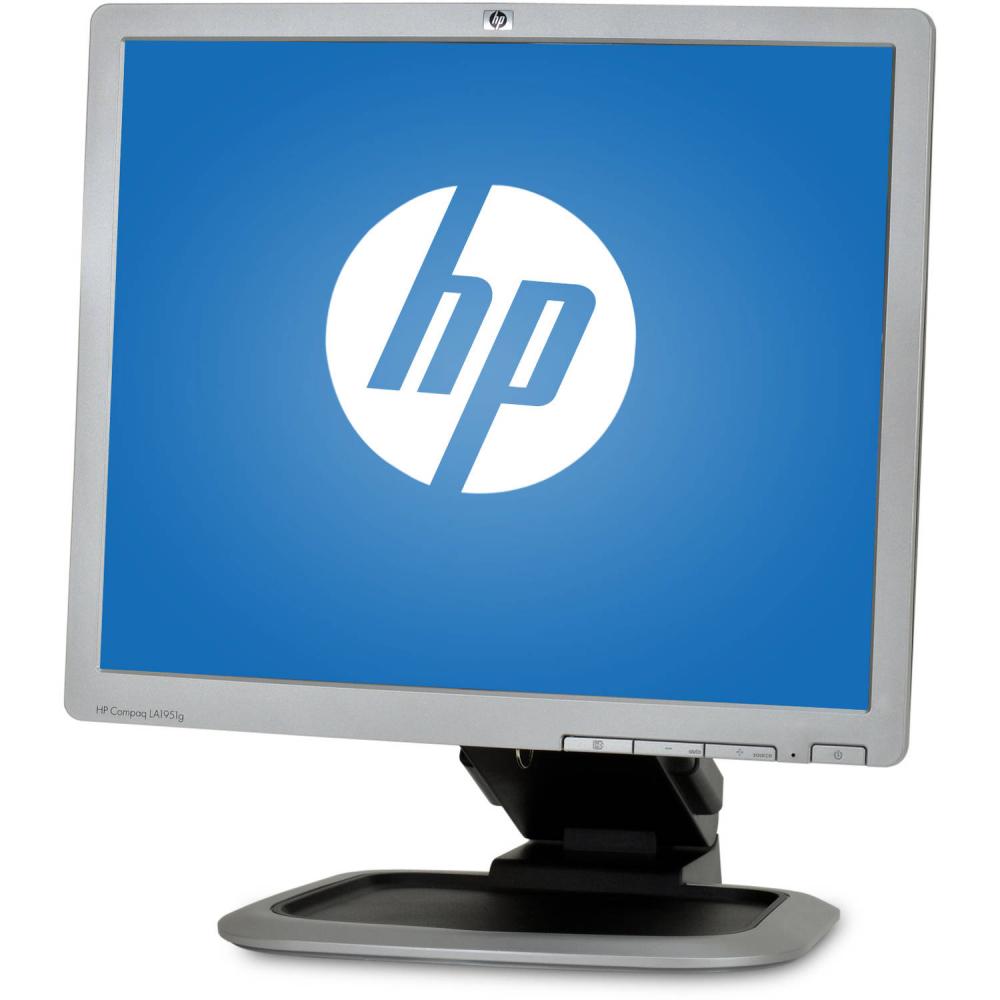 HP LA1951