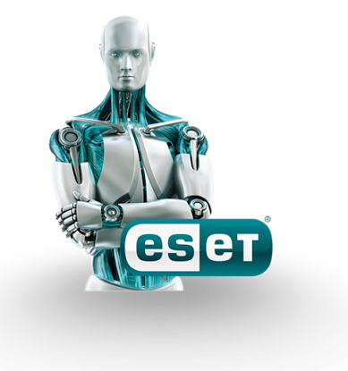 ESET FSP