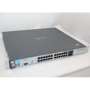 Přepínač HP J9049A  Swich