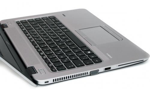 HP Elitebook  745 G3 14