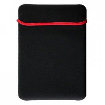 Pouzdro notebook 15,6
