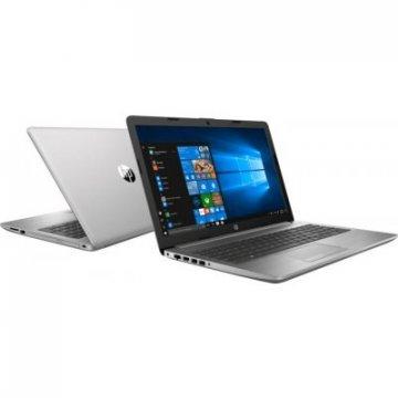 HP 250 G7 Intel® Core i3 Nový