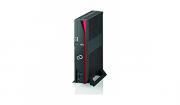 Fujitsu Esprimo A525-L