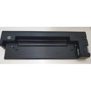Dokovací stanice pro  HP Elitebook 2560p HSTNN-I15X