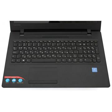 Lenovo IdeaPad 110 15,6