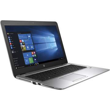 HP Elitebook 15,6