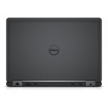 Dell Latitude E5550 15,6
