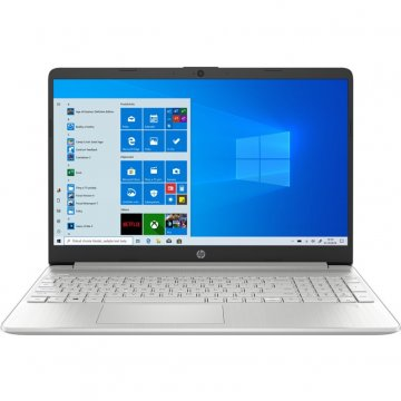 HP notebook 15s  15,6