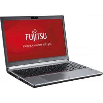 Fujitsu Siemens 15,6