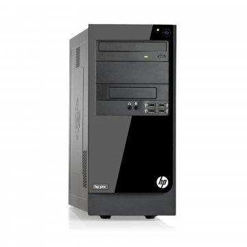 HP PRO 3120