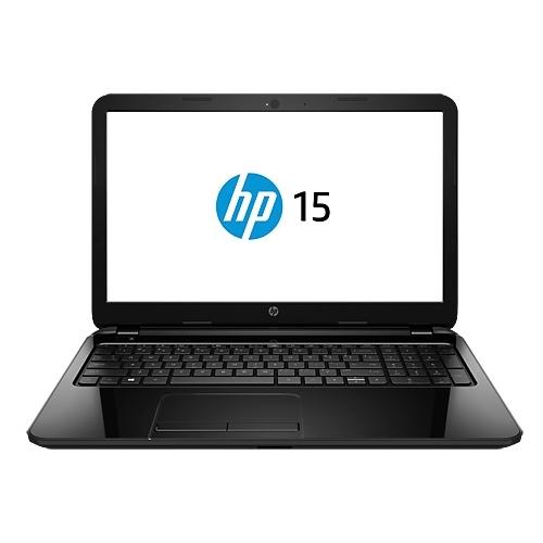 HP 15r1