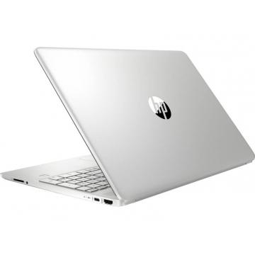 HP notebook 15s  15,6