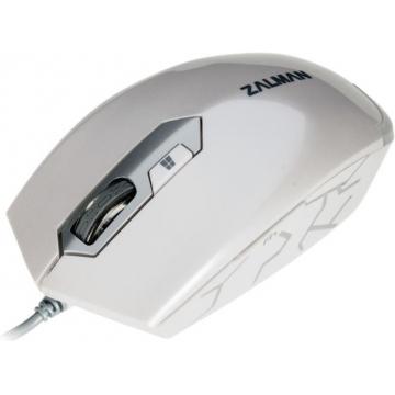 USB myš Zalman ZM130