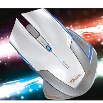 USB Mazer Type R herní E-Blue